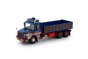 Scania – Nielsen, Knud – TEKNO – 71138 – 1:50