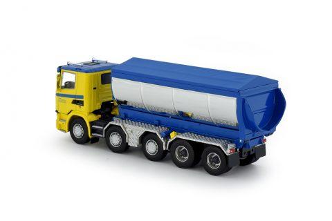 Scania – De Paola – TEKNO – 74816 – 1:50