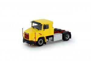 Scania – Groteboer, Wim – TEKNO – 76181 – 1:50