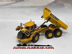 VOLVO A40G – MOTORART- 300050 – 1:50