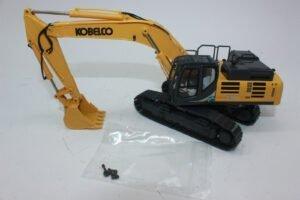 KOBELCO SK500LC-10 US Version – Conrad – 2210/01 – 1:50