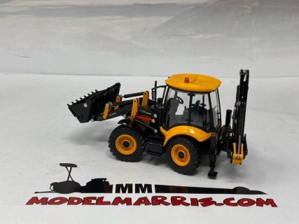MST 644 TERNA – Motorart – 13730 – 1:50