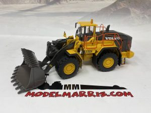 VOLVO L350H pala gommata – Motorart – 300082 – 1:50