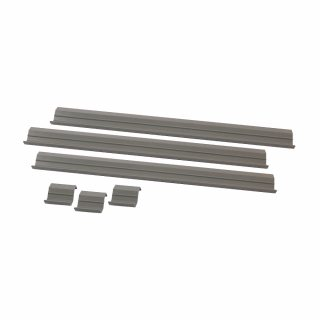 Sheet pilings – PALANCOLE – NZG – 962 – 1:50