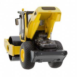BOMAG Roller BW213D-5 – BOMAG – 42433 – 1:50