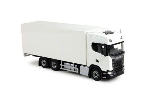 T.B. Scania Next Gen S-serie Highline motorwagen – TEKNO – 74851 – 1:50