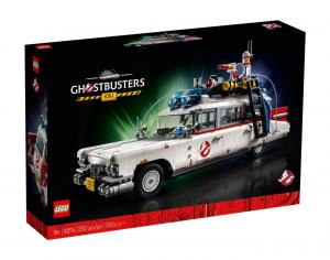 Lego Ecto-1 Creator Expert 10274 Ghostbusters™