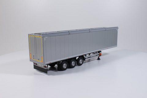 T.B. Cargo Floor oplegger – TEKNO – 59453 – 1:50