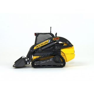 MR13783 New Holland C238 minipala cingolata – MOTORART – 13783 – 1:50
