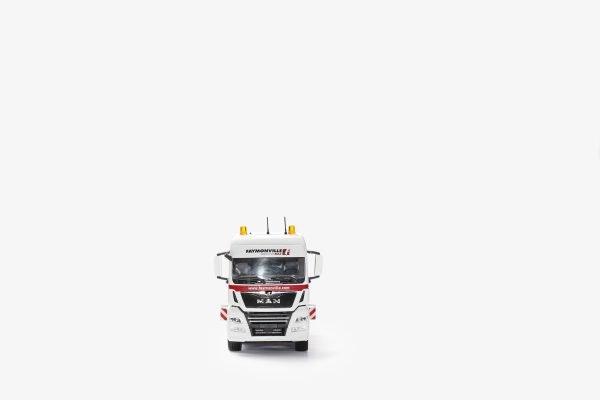 FAYMONVILLE TELEMAX - CONRAD - 76194-0 - 1:50