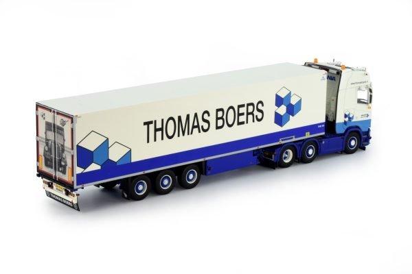 Boers, Thomas - 80910 - Tekno