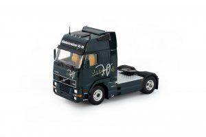 Volvo Globetrotter XL70 – TEKNO – 80926 – 1:50