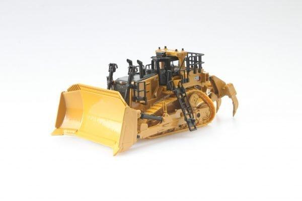 * PREORDINE - MARZO 2021 * - Cat D11 Track Type Tractor - DIECAST MASTER - 85659 - 1:87