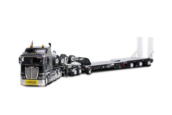 black-kenworth-k200-drake-2x8-dolly-3x8