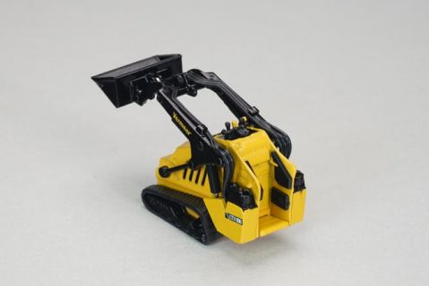 Vermeer CTX100 – Minipala cingolata – Spec cast – 1/50