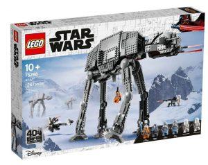 AT-AT™ – STAR WARS – LEGO – 75288