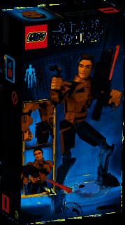 LEGO 75535 LEGO Star Wars Constraction – Han Solo