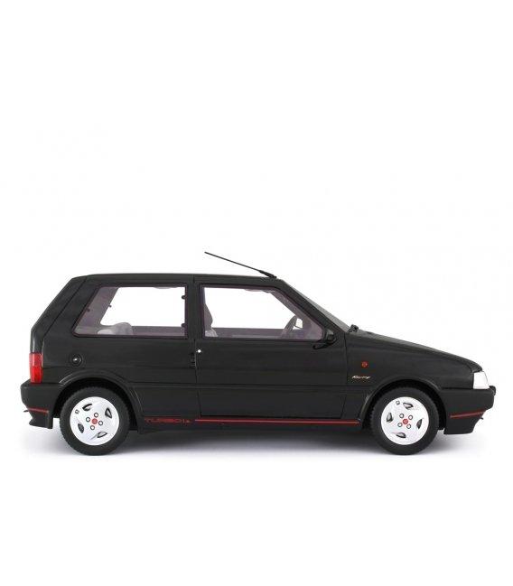 * PREORDINE - GIUGNO/2021 * - FIAT UNO TURBO 2° SERIE MK2 RACING - 1992 - LM104H