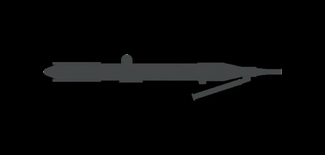 * PREORDINE – 2Q-2021 * – Grey Series Kamag K25 Modular Trailer 2 x 6 Axle with PPU and Drawbar – IMC – 33-0169 – 1:50