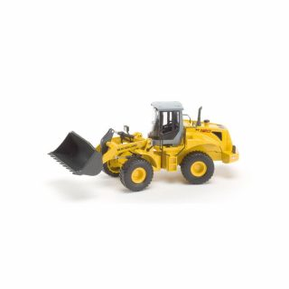 New Holland W 190 1/32 ROS 00173.2