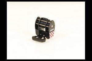 12 sheaves Black/Red/White 215 ton – YCC – YC210 – 1:50