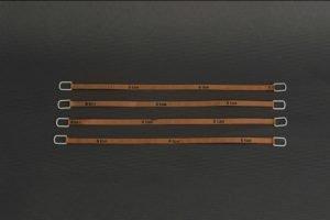 Webbing Slings 6 ton-8cm – YCC – YC336-1 – 1:50