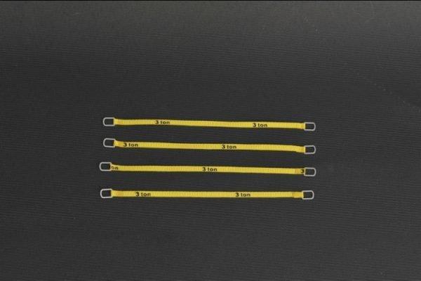Webbing Slings 3 ton-6cm - YCC - YC333-1 - 1:50