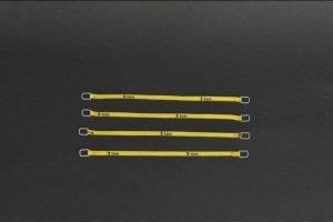 Webbing Slings 3 ton- 22cm – YCC – YC333-1 – 1:50
