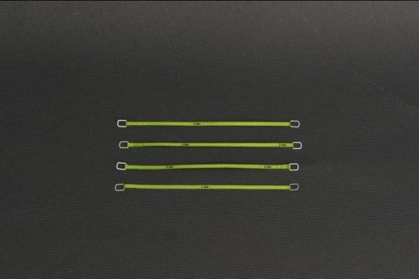 Webbing Slings 2 ton- 4cm - YCC - YC332-1 - 1:50