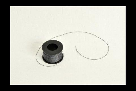 Rope 0.6mm/40M – YCC – YC375 – 1:50