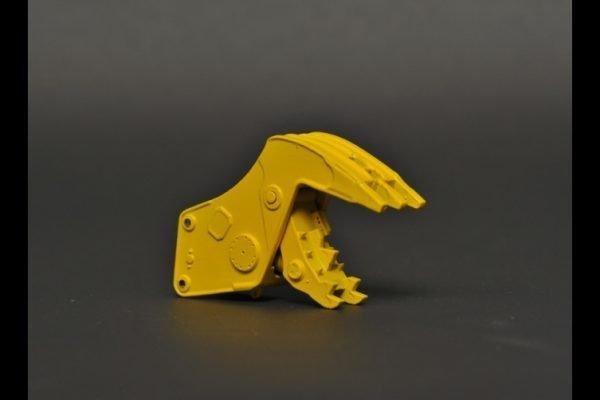 30~45ton CRUSHER - Yellow - YCC - YC410-1 - 1:50