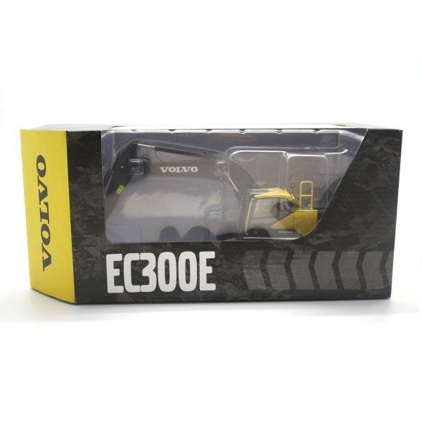 Volvo - EC300E - MOROTART - 300046 - 1:50