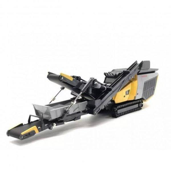 Frantumatore a urto KEESTRACK Destroyer R3e con unità di vagliatura secondaria - 42453 - 1:50