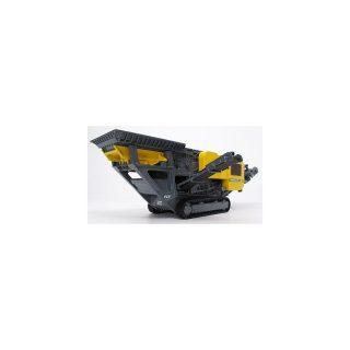ATLAS COPCO crusher PC 6- 42506 – 1:50