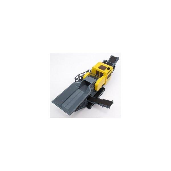ATLAS COPCO crusher PC 6- 42506 - 1:50