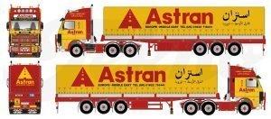 Astran – TEKNO – 76969 – 1:50