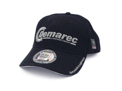 Cappello Demarec A – Classic cap