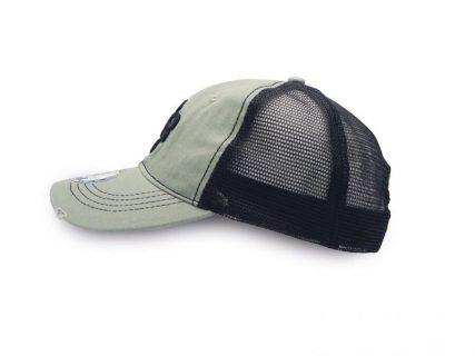 Cappello Demarec – Vintage cap