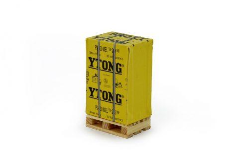 Pallet Ytong 22 x 16 x 38 mm – TEKNO – 81134 – 1:50