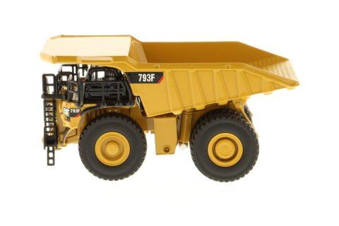 793F Mining Truck – DIECAST MASTER – 85518 – 1:125