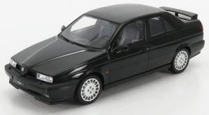 ALFA ROMEO – 155 1.8 TWIN SPARK SILVERSTONE 1994 – MITICA – 100022 – 1:18