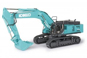 Escavatore cingolato KOBELCO SK850LC-10E – CONRAD – 2219/0 – 1:50