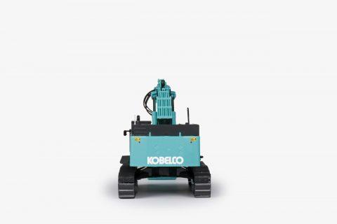 Escavatore cingolato KOBELCO SK850LC-10E – CONRAD – 2219-0 – 1:50