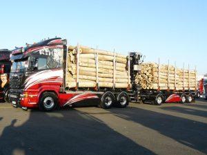 Lalanne – Scania – Tekno – 76415 – 1:50