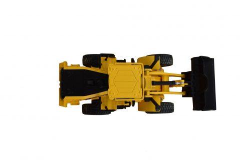 RC CAT 950M Wheel Loader – DIECAST MASTER – 23003 – 1:35