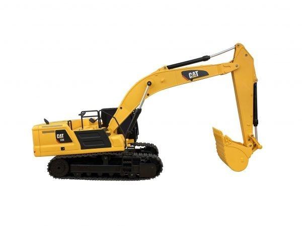 RC CAT 336 Excavator - DIECAST MASTERS - 23001 - 1:35