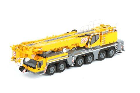 Linea Premium; LIEBHERR LTM 1350-6.1 – WSI – 04-1080 – 1:50
