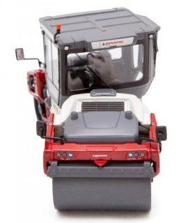 DYNAPAC Asphalt Roller CC5200 VI – 42456 – 1:50